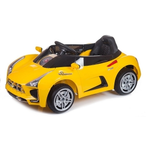 babyhit_sport_car_yellow