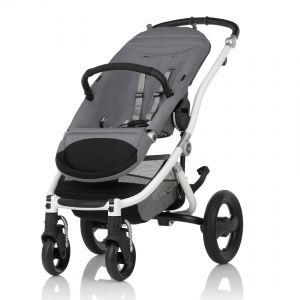 britax_affinity_2_whitechassis_02_greyseatunit_br_2016_300dpi