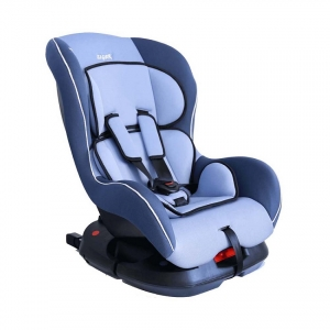 Siger Наутилус ISOFIX